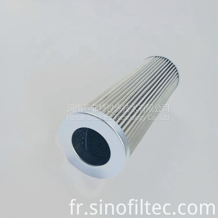 Replacement-to-Filtrec-filter-DMD0011E20B-not-original (2)